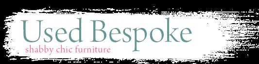 Used Bespoke